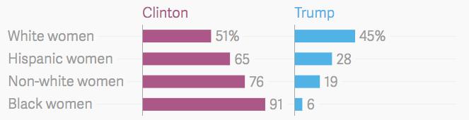 %e3%82%b9%e3%82%af%e3%83%aa%e3%83%bc%e3%83%b3%e3%82%b7%e3%83%a7%e3%83%83%e3%83%88-2016-11-10-%e5%8d%88%e5%be%8c5-05-26