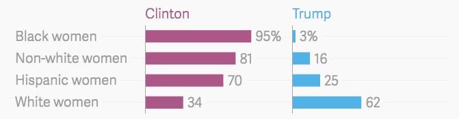 %e3%82%b9%e3%82%af%e3%83%aa%e3%83%bc%e3%83%b3%e3%82%b7%e3%83%a7%e3%83%83%e3%83%88-2016-11-10-%e5%8d%88%e5%be%8c5-05-17